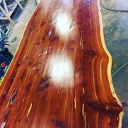 Woodworx Extreme Carpentry, Charlotte NC