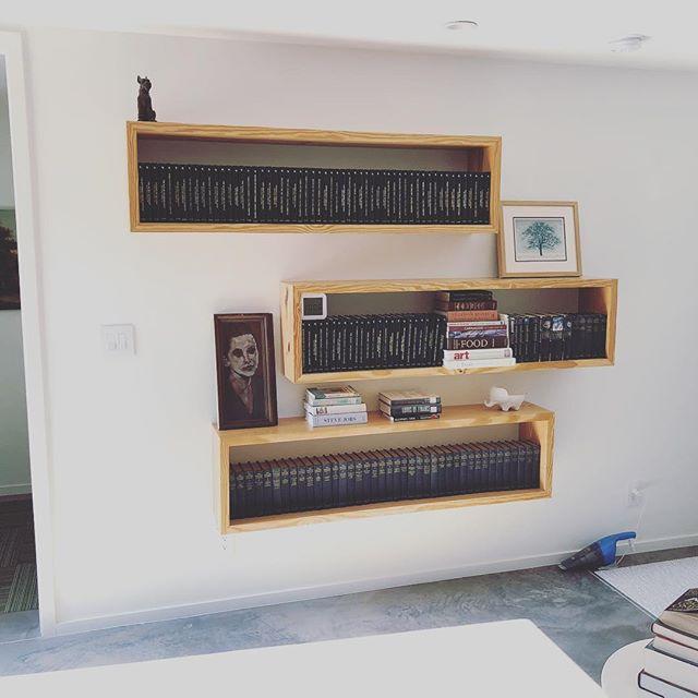 @woodworx_extreme_carpentry