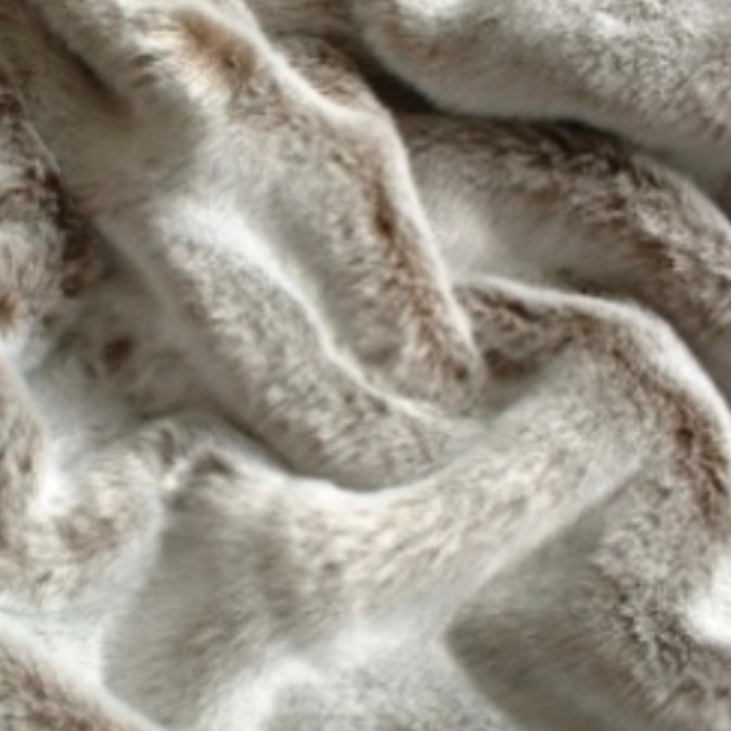 New Koala Faux Fur Dog Blanket