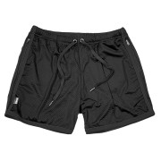 COMMANDO Gym Shorts (Black)