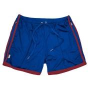 COMMANDO Gym Shorts