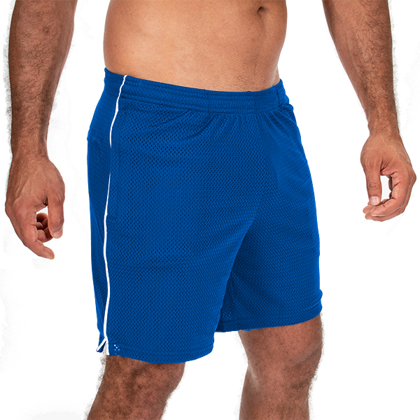 Details about  /New Men/'s Go Commando Freeball Atheletic Shorts Woof Bear Paw Turquoise /& Yellow