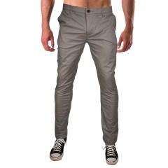 Mens Chino Pants