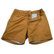 Freeball Chino™ Shorts