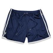 Freeball Mesh™ Gym Shorts