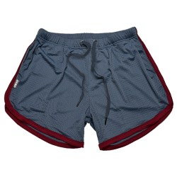 Freeball Mesh™ Training Shorts