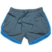 COMMANDO Training Shorts