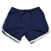 COMMANDO Mesh™ Training Shorts