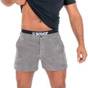 COMMANDO Corduroy™ Shorts