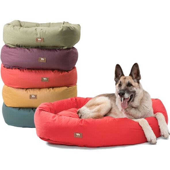 the 5 best indestructible dog beds