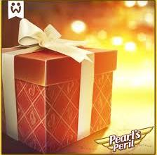 Photo of Grab Free Gift – Pearl's Peril – 29th Aug 2017