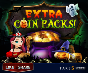 take-5-free-slots-free-extra-coin-packs