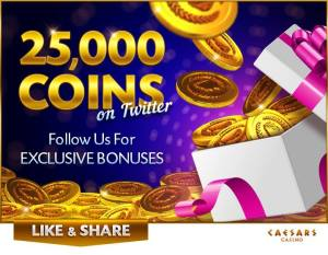 caesars-casino-free-enjoy-25k-coins
