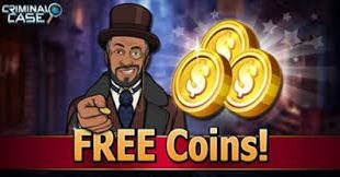 criminal-case-coins