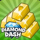 Photo of Diamond Dash – Free Gold – 2nd Feb 2019