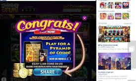 house-of-fun-slot-machines-free