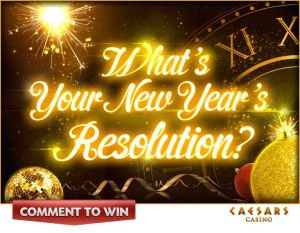 caesars-baco-resolution-for-2017-coins
