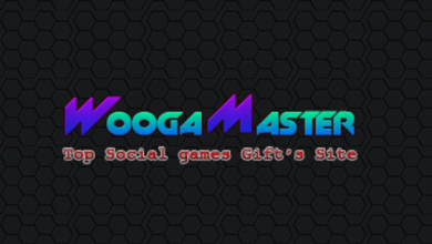 Photo of WoogaMaster Android App Launching Soon