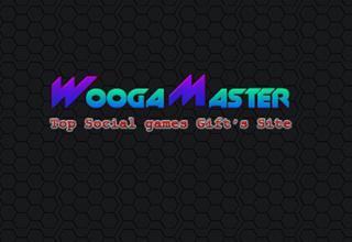 Photo of WoogaMaster Android App Download It Free & Get All Games Gifts Very Easily
