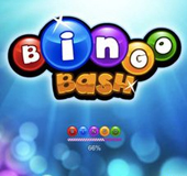 Bingo Bash Guides