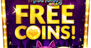 heart of vegas miss kitty gold free coins