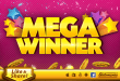 slotomania mega winner