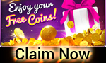 house of fun free coins UNLIMITED