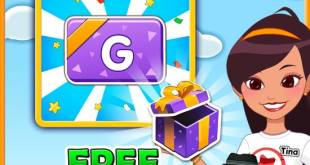 Double U Bingo Free Gift Points