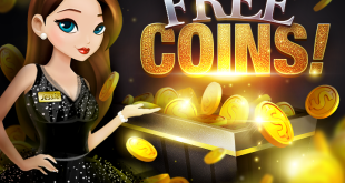 Take 5 Free Slots Claim Your FREE