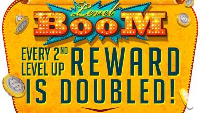 Photo of Vegas Downtown Slots & Words – Free Coins 2 – 4th Feb 2019