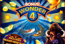 Photo of heart of vegas big bonus free coins heart of vegas 98