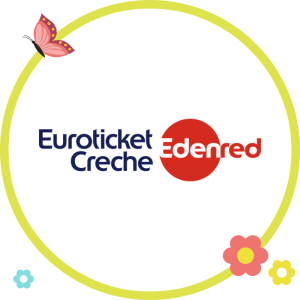 Euroticket Creche