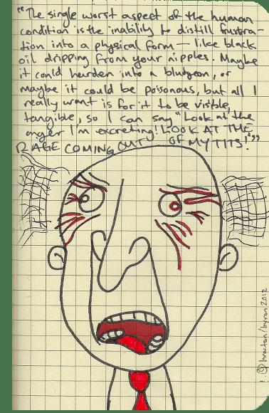 58-single-worst