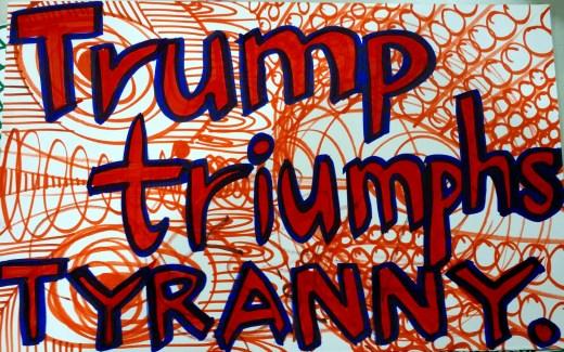 000009-trump-truimphs-tyranny
