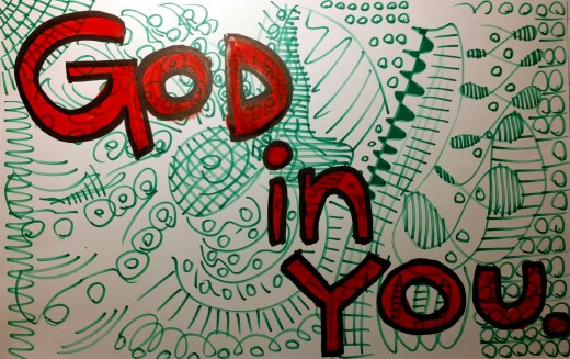 000012-god-in-you