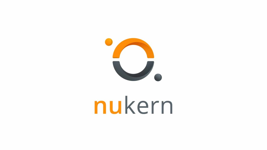 Nukern: Can it nuke WHMCS off its crown?