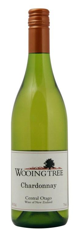 Chardonnay (300dpi)