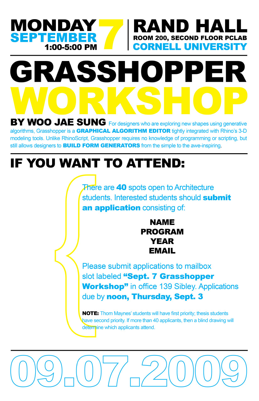 grasshopper-workshop-poster-sept7-2009-s