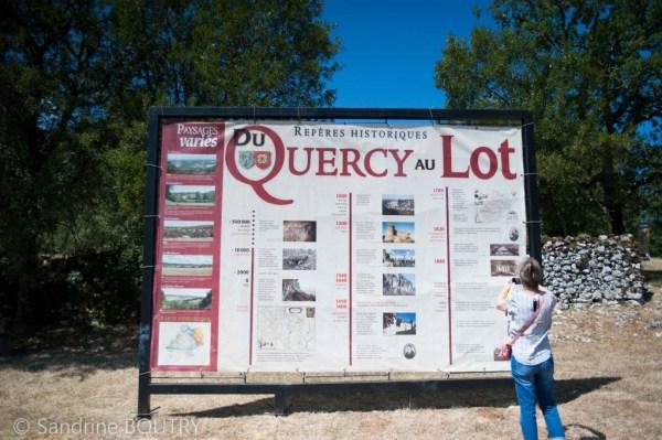 Quercy