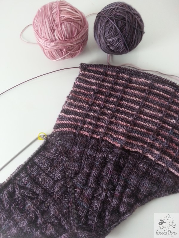 Mystery KAL 2016 - small-10