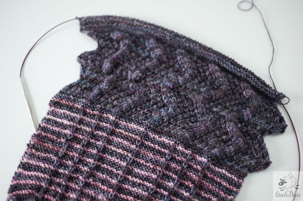 Mystery KAL 2016 - small-16