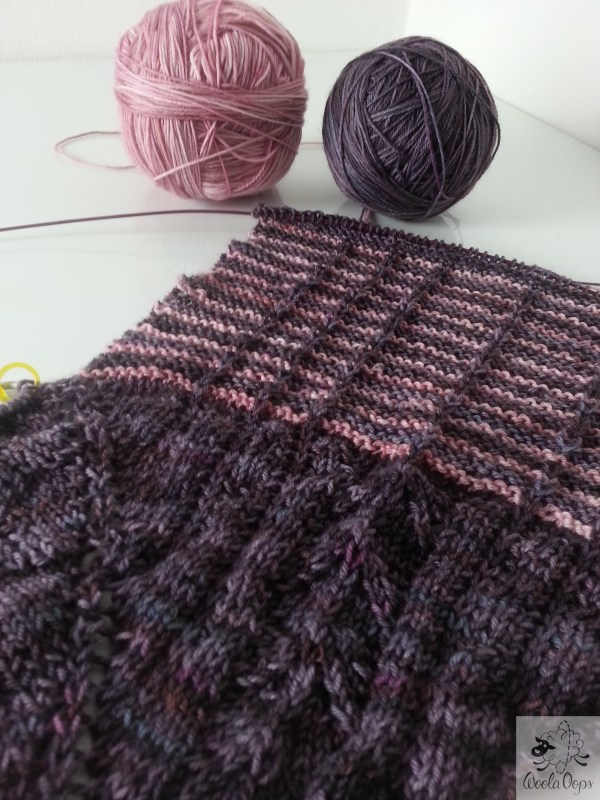 Mystery KAL 2016 - small-8