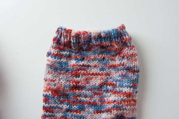 Chaussettes Patriotes - small-10