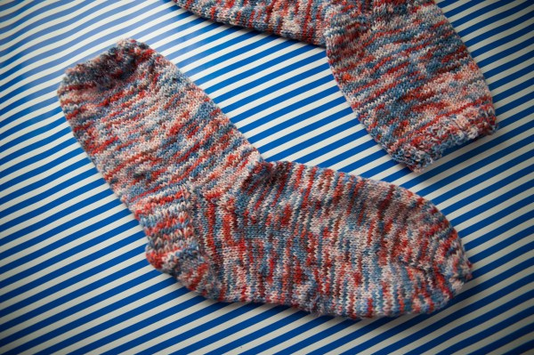 Chaussettes Patriotes - small-17