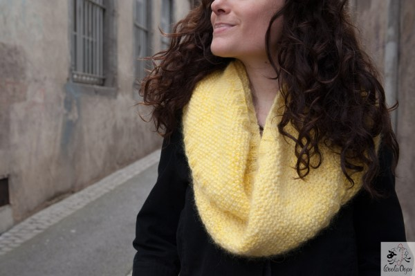 SNOOD LEMON PIE - small (19)