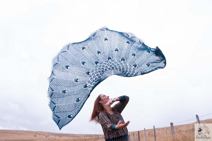 peacock-shawl-small-15