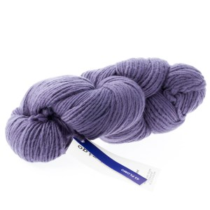 Malabrigo Worsted Sweet Grape
