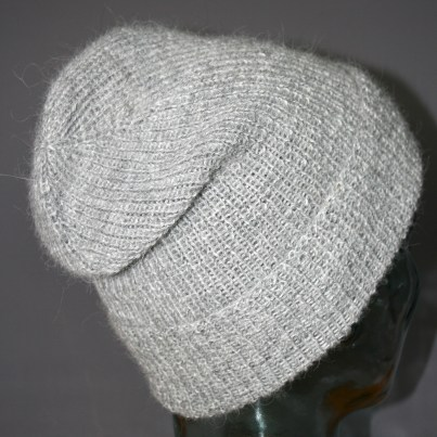 Simply a Ribbet Hat