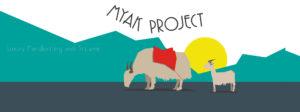 MYAK-Project_copertina