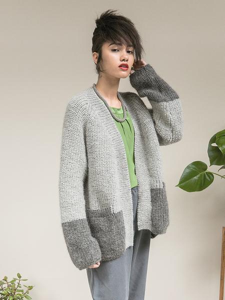 http://www.knitrowan.com/designs-and-patterns/patterns/bergen-0